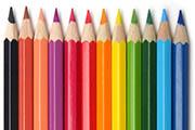 pencils180x120.jpg