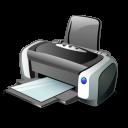printer128.png